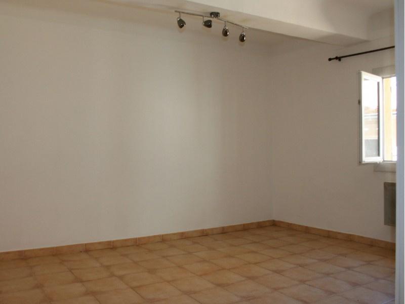 Location appartement 3 pièces apt 84400