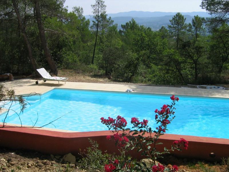 Location vacances maison/villa 4 pièces gargas 84400