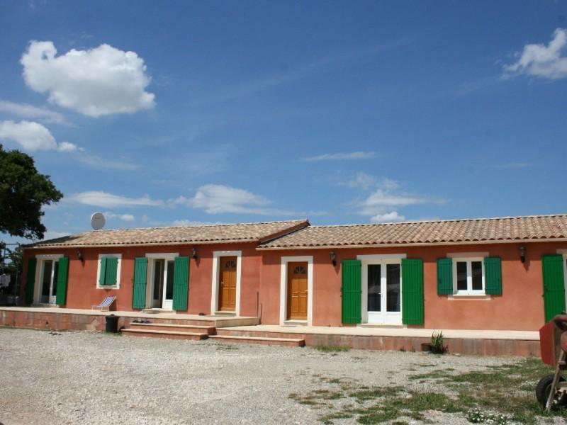 Vente maison/villa 10 pièces  00