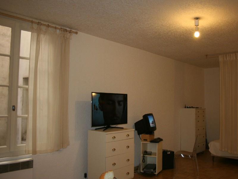 Vente appartement 1 pièces apt 84400