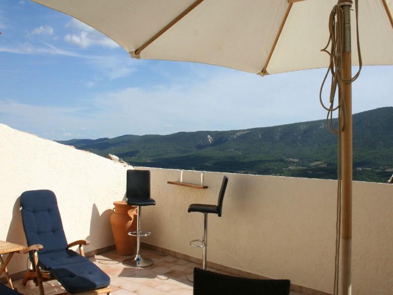 Vente maison/villa 6 pièces st martin de castillon 84750