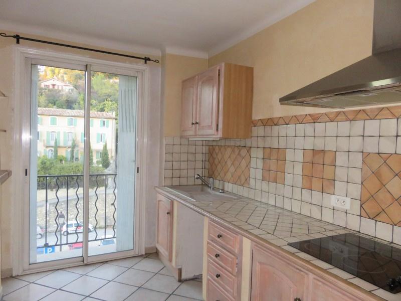 Vente appartement 3 pièces apt 84400